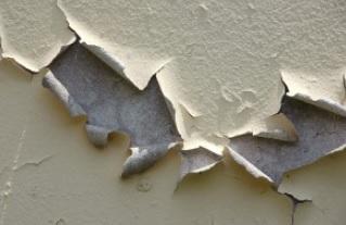 Exterior epoxy paint for concrete concrete sealer reviews - Exterior paint peeling concept ...